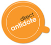 Direct Antidote