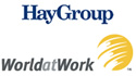 HayGroup / WorldatWork