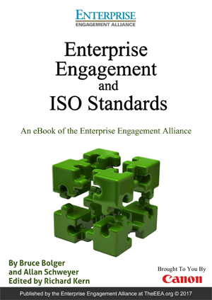 EE ISO Standards eBook