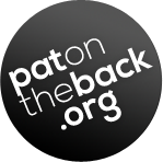 Pat on the Back Software Inspired by Experience