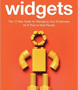 Widgets Author Rodd Wagner: 'The Game Has Changed'