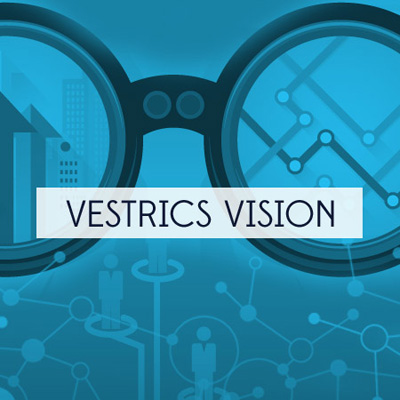 Vestrics Analytics Platform Aims to Help Clients Make Better Decisions