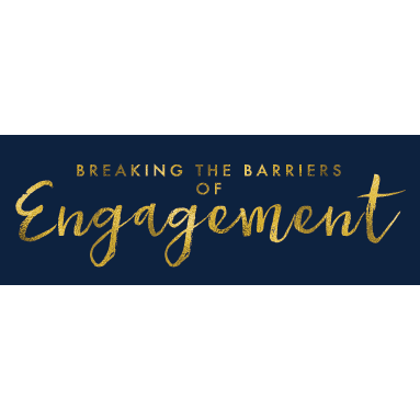 Baudville Brands Brings Engagement to Western Michigan - <i>Sept. 21, 2016 in Grand Rapids</i>