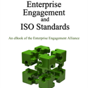EEA E-Books Outlines ISO 10018 Compliant Enterprise Engagement Strategies and Tactics