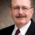 Dr. Ron McKinley Q&A: The Potential Impact of ISO 10018 Certification on Quality People Management