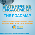 Enterprise Engagement: The Roadmap, 4th Edition