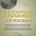 Enterprise Engagement: The Roadmap, 5th Edition