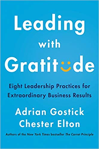 Leading-with-Gratitude